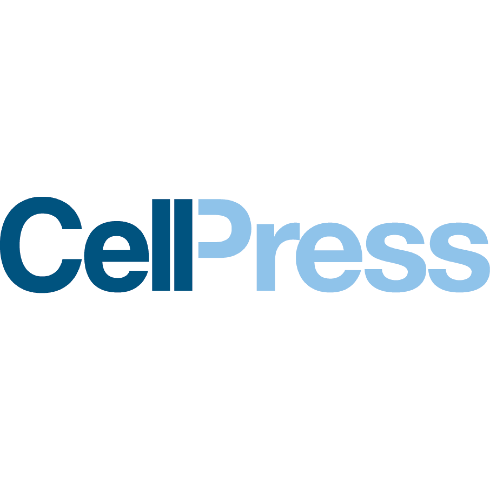 Risultati immagini per cell press